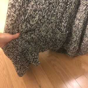 Sweaters - Nordstrom Rack Sweater Poncho